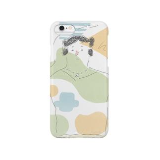 YaYoi Smartphone cases