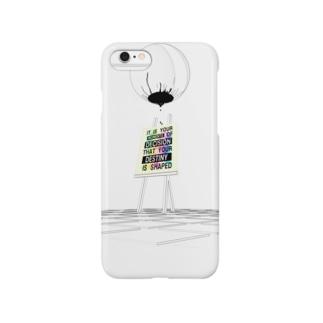 canvas Smartphone cases