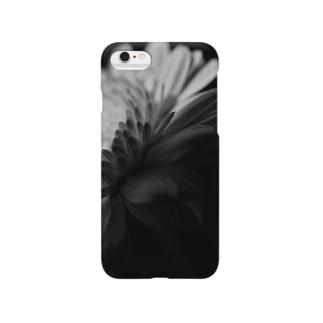 Hug me. Smartphone cases