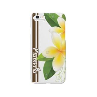 Prumeria iPhone6/6s case Smartphone cases