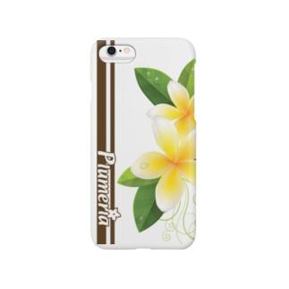 prumeria iPhone5/5s Smartphone cases