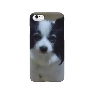 Pesurarigo Smartphone cases