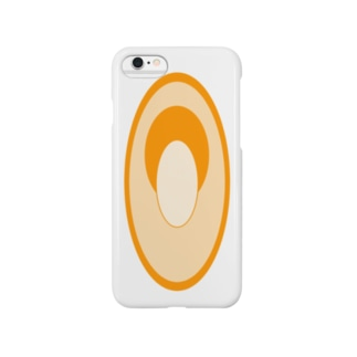 AT_STANDARDLOGO Smartphone cases