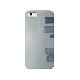 city Smartphone cases