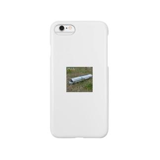 Acheter Pointeur Laser Bleu 2000mw Smartphone cases