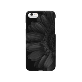 Gerbera. *✭NEW✭* Smartphone cases