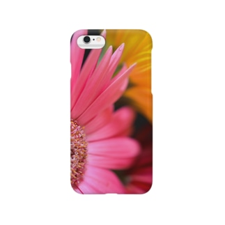 Colorful. *✭NEW✭* Smartphone cases
