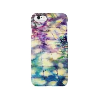 komorebi  Smartphone cases