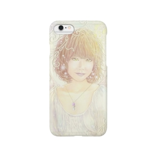 lady-nada Smartphone cases
