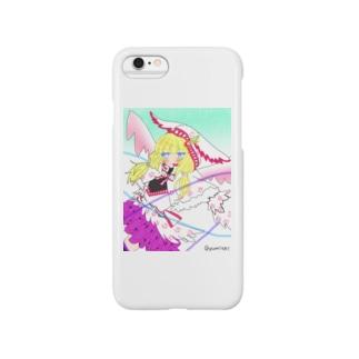 ミリアサ【エニード】 Smartphone Case