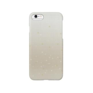 きんきらなスマートフォンケース Smartphone cases