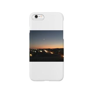 ぶれぶれ Smartphone cases