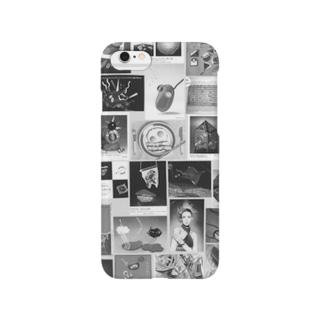 50周年記念グッツ #2 Smartphone cases