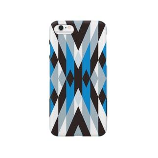 geometric_04 Smartphone cases