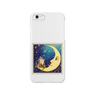 Shine (MAYA) Smartphone cases