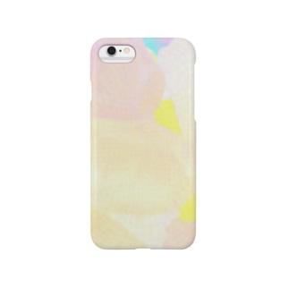 あめちゃん2 Smartphone Case