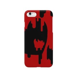 壊れかけのハート Smartphone cases