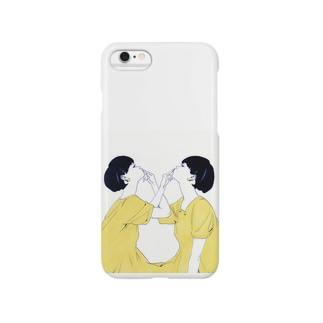 Touch Smartphone cases