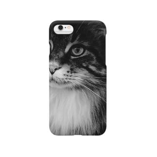 ルカ様 Smartphone cases