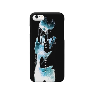 Twilightsyndrome Smartphone cases