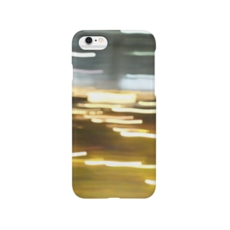 actress Smartphone cases