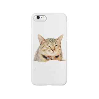 僕は小判。 Smartphone cases