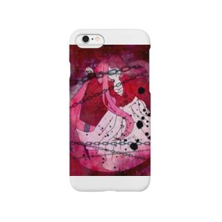姫君 Smartphone cases