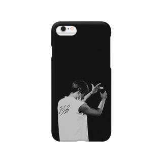 登坂広臣♪♪ 三代目JSB Smartphone cases