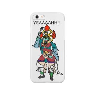 YEAAAHHH!! Smartphone cases