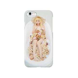ひのきお「アマガミ」 Smartphone cases