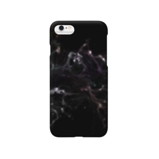 nebula  Smartphone cases