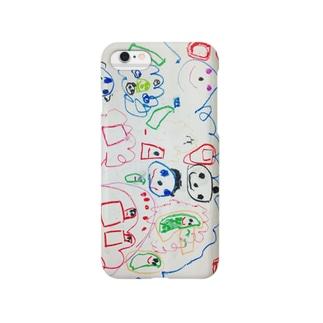 sogood Smartphone cases