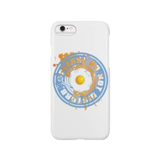 Fried_Egg Smartphone cases
