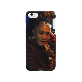 珍問屋 Smartphone cases