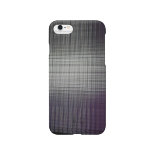fundamental particle Smartphone cases
