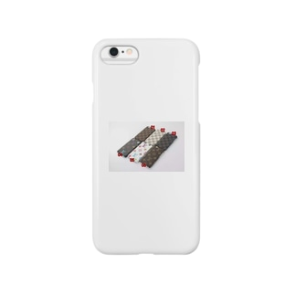 マイケルコース iphone6sケース ジャケット Michael Kors iphone6s plusカバー オシャレ Smartphone cases