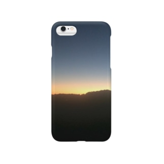 Sunsey iPhone case Smartphone cases