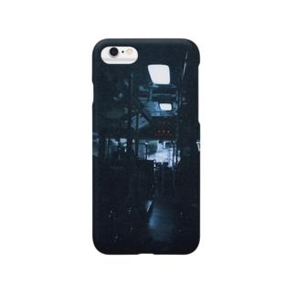 iphone case #1 スマートフォンケース