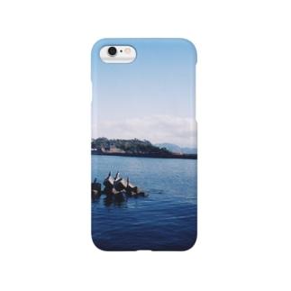 iphone case #2 スマートフォンケース