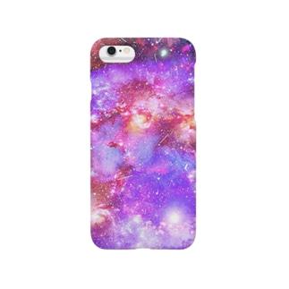 必須マストアイテム☆ Smartphone cases