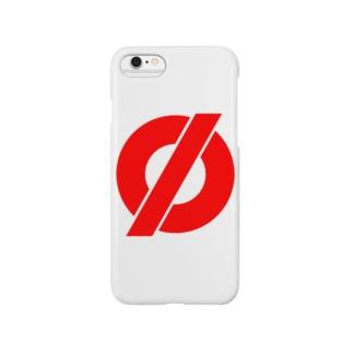 PHI Smartphone cases
