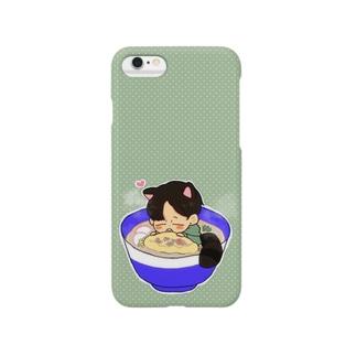 い Smartphone cases
