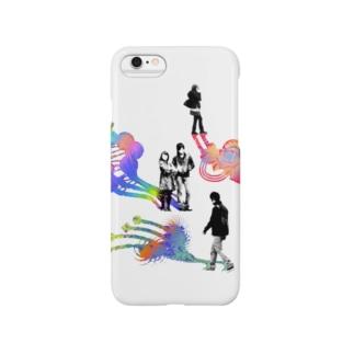 TOKYO TOKYO Smartphone cases
