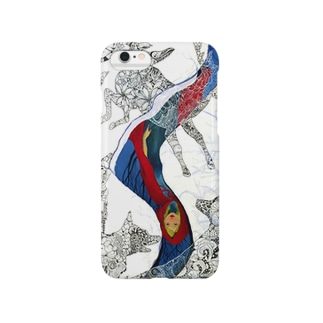 NANA Smartphone cases