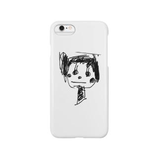 rinocoke Smartphone cases