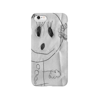 runocoke Smartphone cases