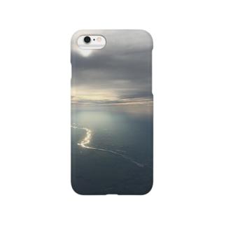 dragon-river Smartphone cases