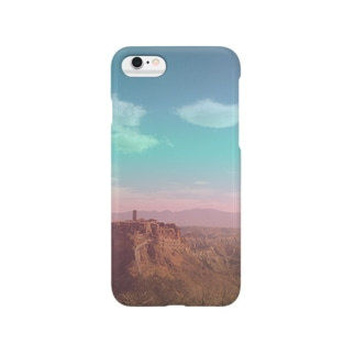orvieto Smartphone cases