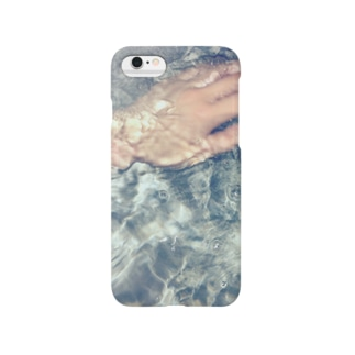 Water play Smartphone cases