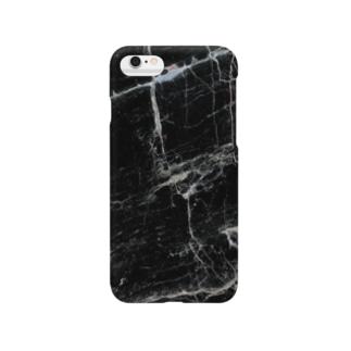 iPhone6ケース Smartphone cases